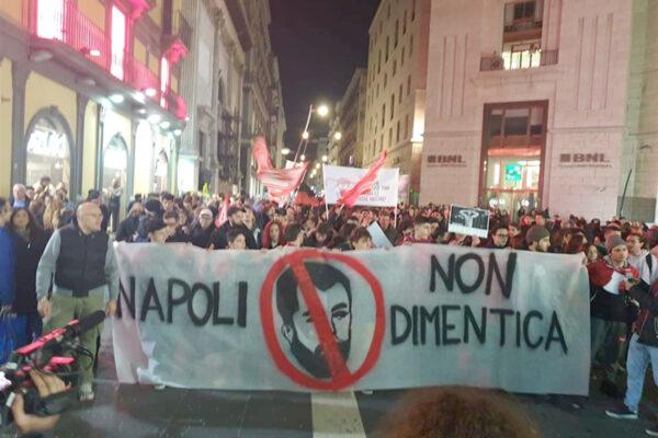 Il Sud respinge Salvini, alle regionali la Lega non sfonderà in Campania e Puglia