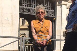 """La lotta per la legalità di Nadia: """"Minacciata dalla mafia, ignorata dalla giustizia: ora chiedo indagine sui pm"""""""