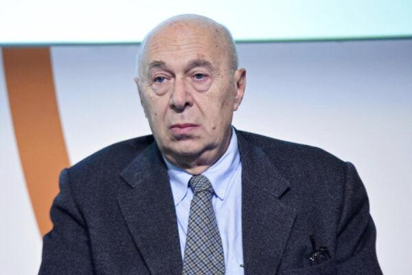 Paolo Mieli ha rotto il silenzio su Palamara, ma il Corriere è sempre stato succube della magistratura