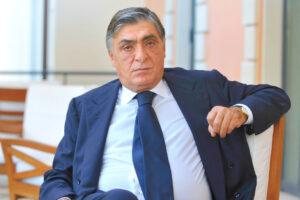 Ritratto di Pasquale Casillo: il Berlusconi del Sud distrutto da Pm, camorra e giornali