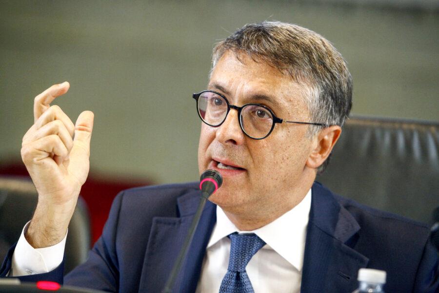 Caso 'ndrine e Pd: Cantone convoca Bernini, Mescolini trema