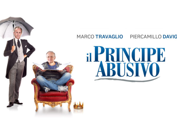 """Davigo, """"il Principe abusivo"""": non molla la poltrona e spacca il Csm"""