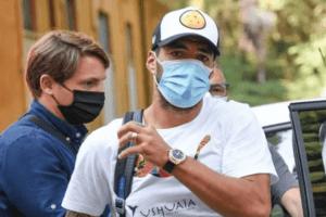 """Cittadinanza regalata a Suarez, Figc apre un'inchiesta. Il legale della Juve: """"Vi portiamo altri stranieri"""""""