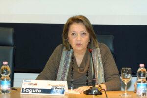 Scandalo dei beni confiscati alla mafia, per l'ex giudice Silvana Saguto condanna a 8 anni e mezzo
