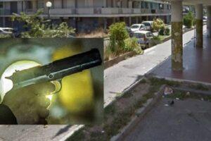 Napoli, guerra per lo spaccio a Pianura: spari e passerelle armate nell'ex fortino del clan