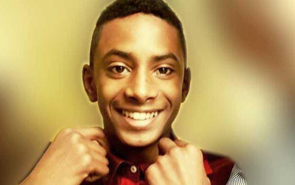 """Omicidio Willy Monteiro, arrestati 4 giovanissimi. La disperazione della mamma: """"Il mio piccolo voleva fare il cuoco"""""""