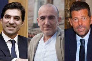 Elezioni Regionali Marche, exit poll e proiezioni in tempo reale: Acquaroli allunga