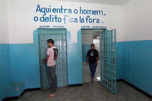 Che cosa sono le Apac, le carceri dove i detenuti hanno le chiavi delle celle