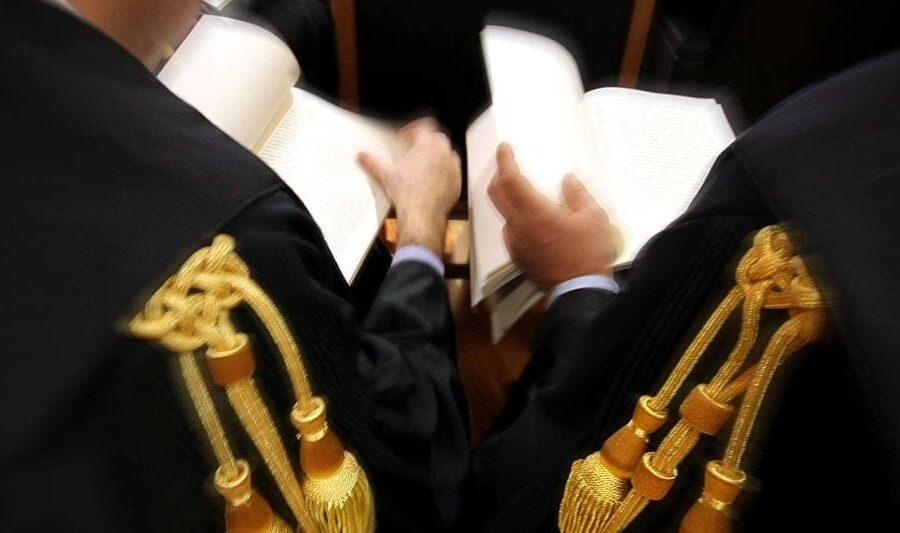 Nasce il sindacato Avvocati Nola, che aderisce all'associazione nazionale forense
