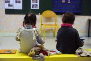 Covid, influenza o raffreddore: come distinguere i sintomi nei bambini