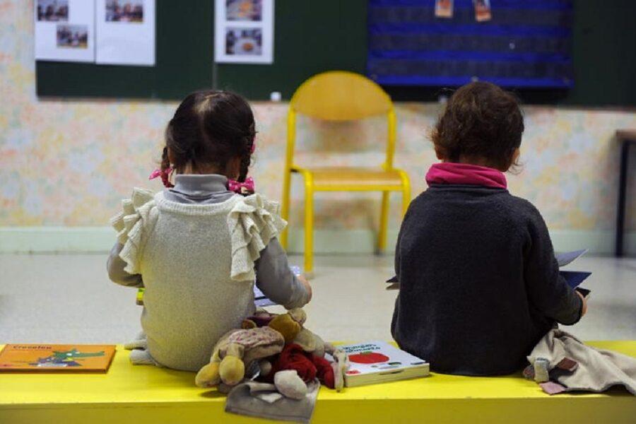 Coronavirus nei bambini, sintomi: come distinguerli da quelli influenzali