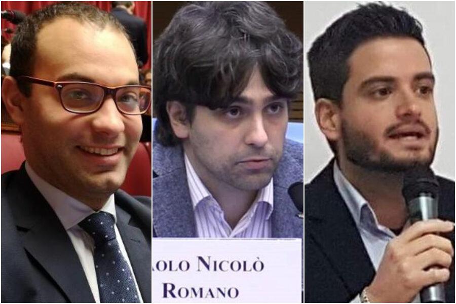 """Grillini morosi, il Movimento perde pezzi con 3 deputati autosospesi: """"Da Casaleggio attacco vergognoso"""""""