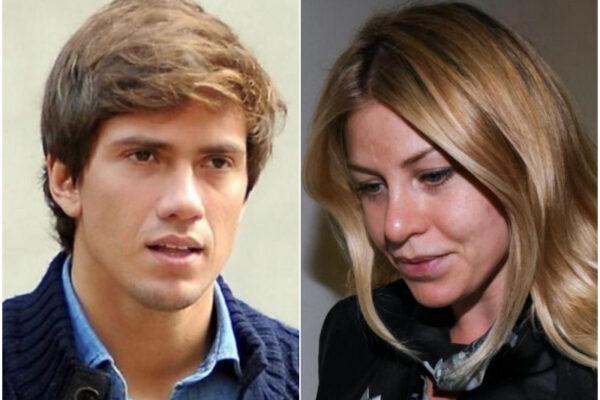 Coronavirus, positivi al tampone anche Barbara e Luigi Berlusconi