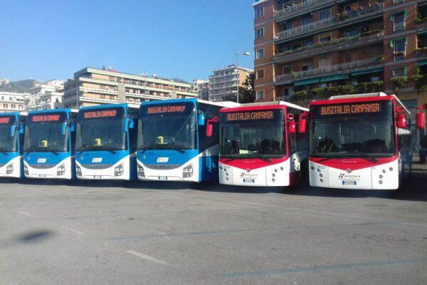 """""""Per stimolare lo sviluppo collegare aree interne con le città"""", le proposte del professor Cartenì"""