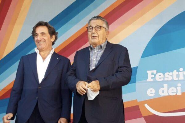 Patto De Benedetti-Cairo per 'Domani', l'ombra dell'alleanza contro Repubblica