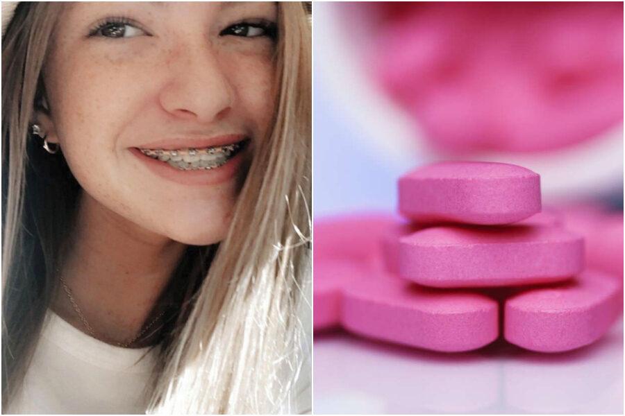 Cos'è la Benadryl Challenge, la sfida su TikTok che ha provocato la morte di una 15enne