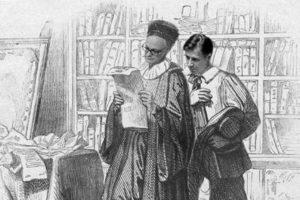 Ecco il 'Decreto complicazioni': invece di semplificare Conte e Gualtieri aumentano la burocrazia