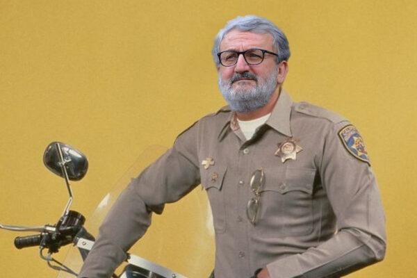 Chi è Michele Emiliano, lo sceriffo pugliese 'larger than life'