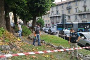 """Como, ucciso a coltellate don Malgesini: """"Era il prete degli ultimi"""""""