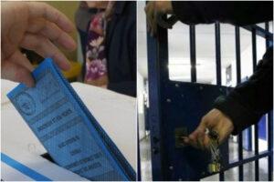 Detenuti emarginati, in carcere nessuno vota