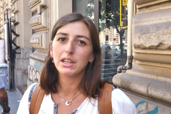Elezioni e Referendum: le opinioni dei napoletani