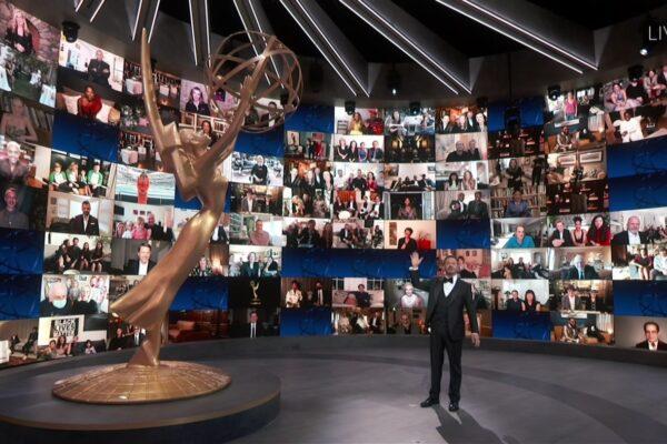 Emmy Awards 2020, è il trionfo di 'Succession' e 'Schitt's Creek': ecco tutti i vincitori