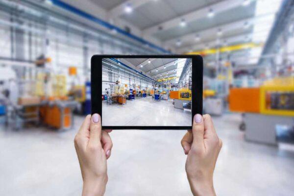 """""""Ecco la rivoluzione per sfruttare i vantaggi del digitale"""", parla De Felice (Protom)"""