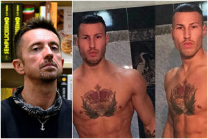 Omicidio Willy, i fratelli Bianchi si difendono ma Scanzi ne chiede l'ergastolo