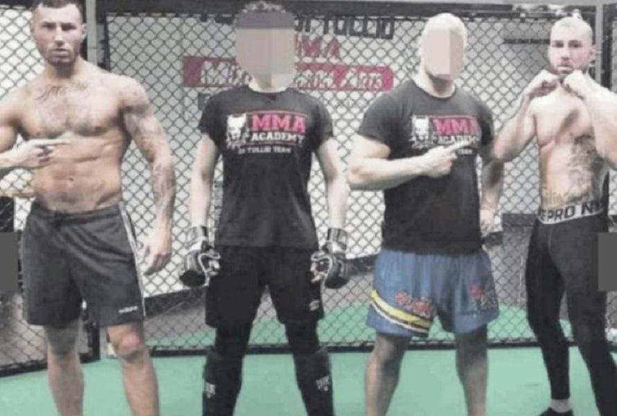 Willy e la demonizzazione delle arti marziali, il folle dibattito che vuole bandire l'MMA