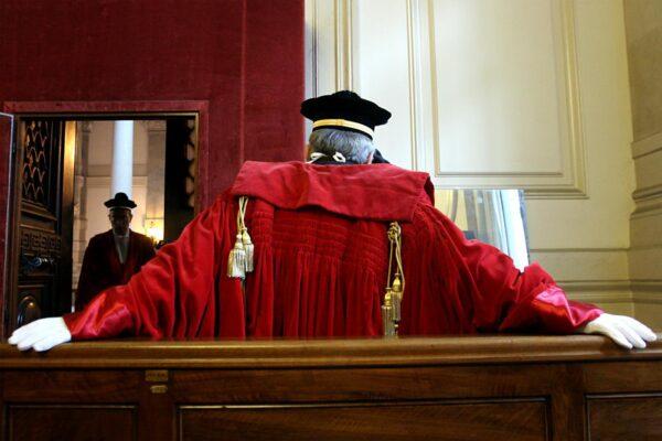 Inchieste flop ed errori giudiziari, perché non si può giudicare il lavoro di un magistrato?