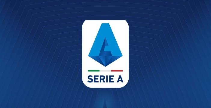 Gli hashtag della Serie A che riparte in attesa della normalità