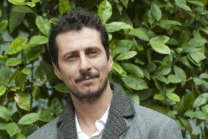 """Luca Bizzarri linciato per aver osato parlare di """"presunzione d'innocenza"""""""