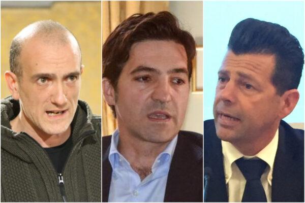 Regionali, nelle Marche un 'terremoto' dopo 25 anni: Acquaroli verso la conquista della 'regione rossa'