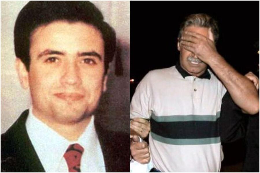 Dopo 20 anni ha 9 ore di permesso premio: bufera su Giuseppe Montanti, mandante dell'omicidio Livatino