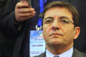 Dopo 9 anni di massacro Cosentino è assolto: Travaglio e co. gli chiederanno scusa?