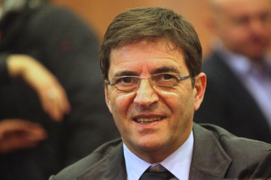 Nicola Cosentino assolto nove anni dopo 'Il principe e la scheda ballerina': ribaltata la sentenza di primo grado
