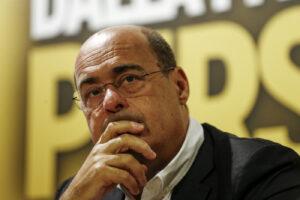 Zingaretti a un bivio: stare col Pd che vince (Gori, Bonaccini, De Luca e Giani) o con i populisti?