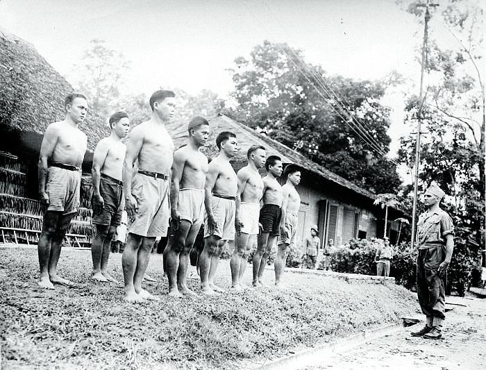 """""""L'inquisitore di Giava"""", viaggio nelle ex colonie: Olanda e Indonesia ricordano il nostro presente"""