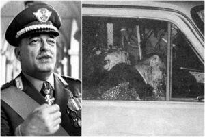 Perché la Mafia uccise Carlo Alberto Dalla Chiesa, simbolo eroico della presenza dello Stato