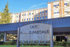 Pascale di Napoli premiato dall'Aifa: è primo in Italia nella promozione di sperimentazioni cliniche no profit