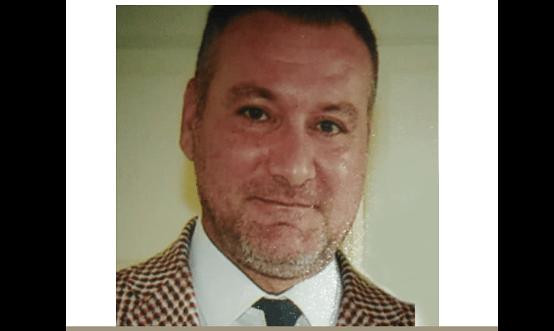 Ritrovato morto Pasquale Ambrosino, il camionista scomparso da giorni