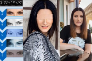 [VIDEO] Laura Pausini e il video truffa che sfrutta la sua immagine su Facebook
