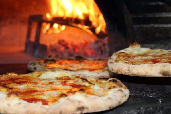 Le migliori pizzerie da taglio e da asporto in Italia, la classifica di 50 top pizza