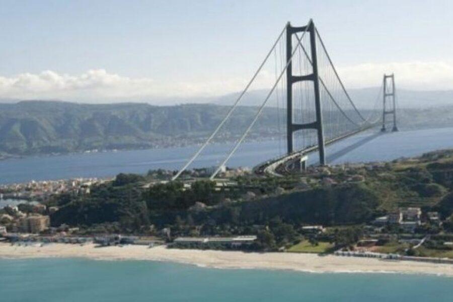 Il Ponte sullo Stretto è una chimera