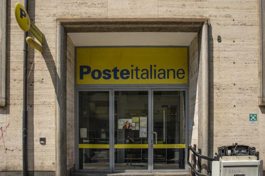 Multa record per Poste Italiane: 5 milioni per mille reclami (su 120 milioni di consegne…)