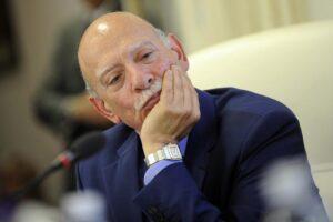 """Caso 'ndrine e Pd, la verità di Pennisi: """"In disaccordo con Mescolini sulle persone da colpire"""""""