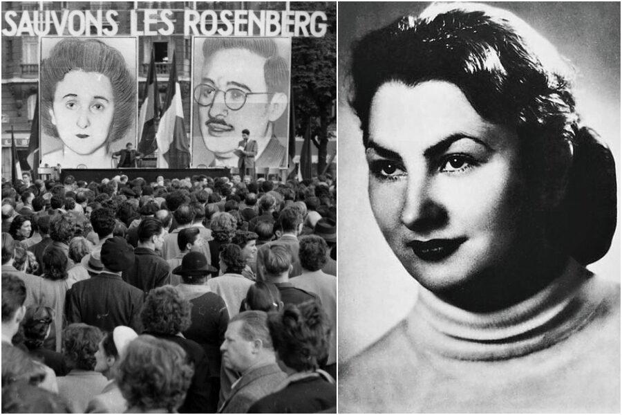 Storia d'Italia, 1953: lo Stivale spaccato da guerre di religione