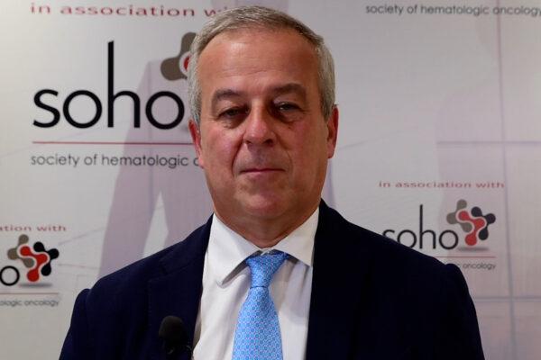 Soho Italy Conference: Esperti internazionali a confronto sulle nuove strategie per la cura di neoplasie del sangue