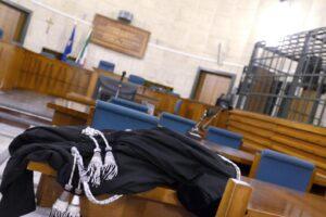 Tribunale di Napoli in affanno, servono 70 magistrati