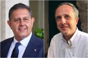 Elezioni Regionali Liguria, Toti confermato governatore: Sansa superato di 14 punti